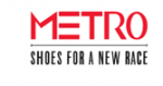 Metro Shoes Coupons & Offers