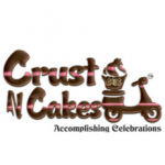 Crust N Cakes Coupons & Offers