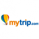 Mytrip Coupons & Offers