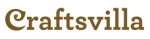 Craftsvilla Coupons & Offers