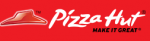 Pizza Hut Coupons & Offers