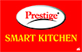 Prestige Smart Kitchen Coupons & Offers