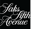 Saks Fifth Avenue Coupons & Offers