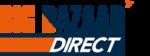 Big Bazaar Direct Coupons & Offers