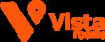 Vistarooms Coupons & Offers