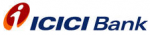 ICICI Bank Coupons & Offers