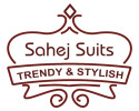 Sahej Suits Coupons & Offers