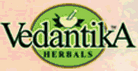 Vedantika Herbals Coupons & Offers