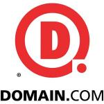 Domain.com Coupons & Offers