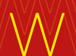 W for Women Coupons & Offers