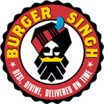 Burger Singh Coupons & Offers