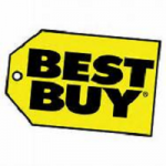 Best Buy Coupons & Offers