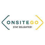 OnsiteGo Coupons & Offers