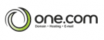 One.com Coupons & Offers