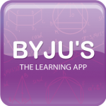 Byju's Voucher Code & Coupons