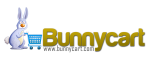 Bunnycart Coupons & Offers
