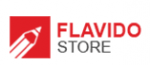 Flavido Coupons & Offers