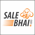 Salebhai Coupons & Offers