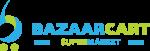 BazaarCart Coupons & Offers