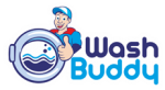 WashBuddy Coupons & Offers