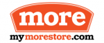 MyMoreStore Coupons & Offers