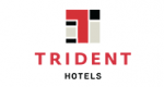 Trident Hotels Coupons & Offers