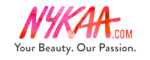 Nykaa Coupons & Offers