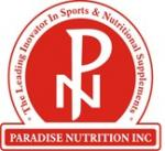 Paradise Nutrition Coupons & Offers