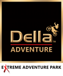 Della Adventure Coupons & Offers
