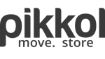 Pikkol Coupons & Offers