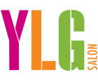 YLG Coupons & Offers