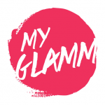 MyGlamm Coupons & Offers