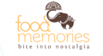 Food Memories Coupons & Offers