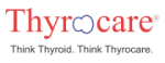 Thyrocare Coupons & Offers