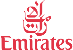 Emirates India Coupons & Offers