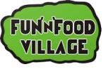 Fun 'N' Food Village Discount Coupons