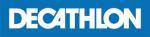 Decathlon Coupons & Voucher Code