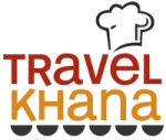 Travelkhana Coupons & Offers