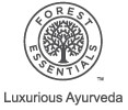 Forest Essentials Coupons & Offers