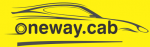 One Way Cab Coupons & Offers