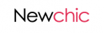 Newchic Coupons & Offers