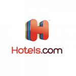 Hotels.com Coupons & Offers
