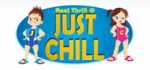 Just Chill Water Park Coupons & Offers
