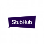 Stubhub Coupons & Offers