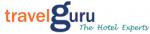 Travelguru Coupons & Offers