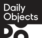 Dailyobjects Coupons & Offers