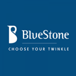 BlueStone Coupons & Offers