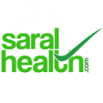 Saral Health Coupons & Offers