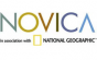 Novica Coupons & Offers