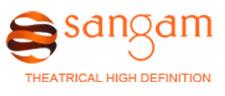 Sangam Cinemas Coupons